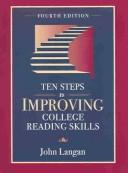 Download Ten steps to improving college reading skills