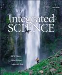 Download Integrated science