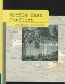 The Middle East conflict.