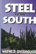 Download Steel to the South
