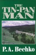 Download The tin-pan man