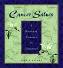 Download Cancer salves