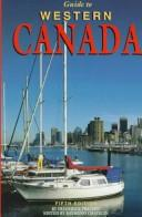 Guide to western Canada