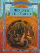 Download Beneath the Earth