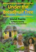 Download Under the breadfruit tree