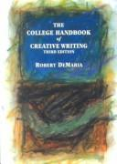 Download The college handbook of creative writing