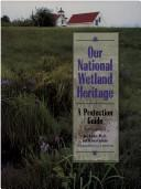 Download Our national wetland heritage