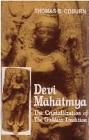 Download Devi Mahatmya