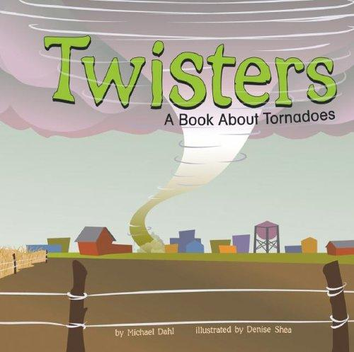 Download Twisters