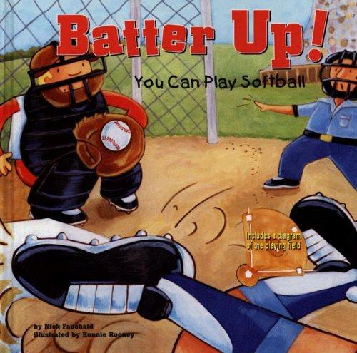 Download Batter Up!