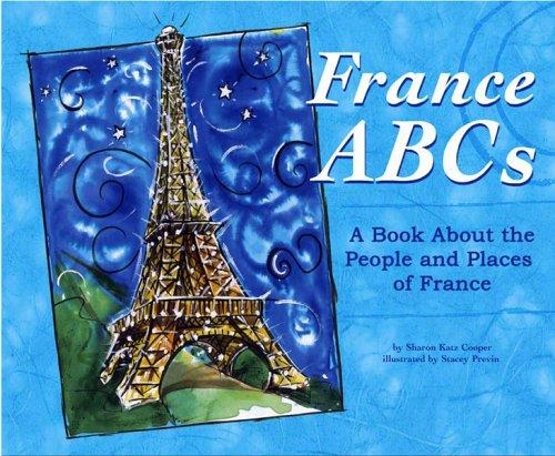 Download France ABCs