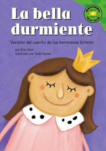 Download La bella durmiente