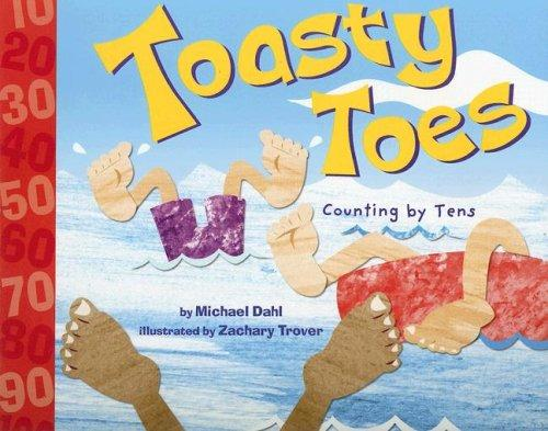 Download Toasty Toes