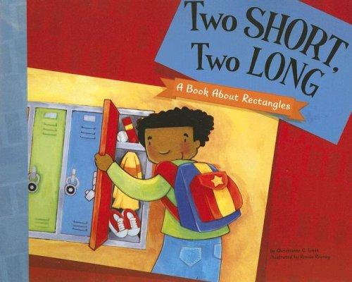 Download Two Short, Two Long
