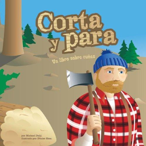 Download Corta y Para