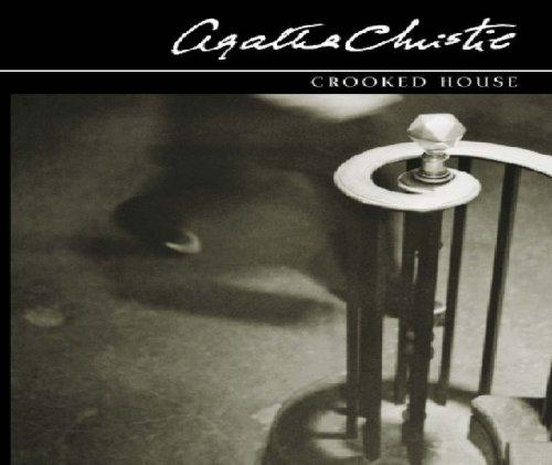 Download Crooked House