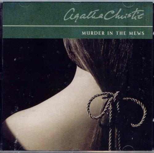 Download Murder in the Mews