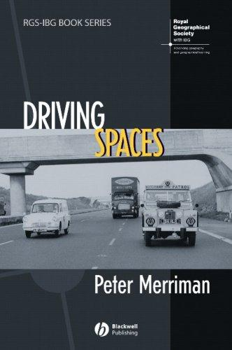 Download Driving Spaces