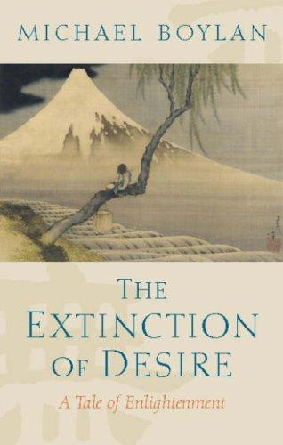 The Extinction of Desire