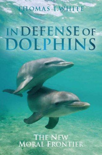 Download In Defense of Dolphins