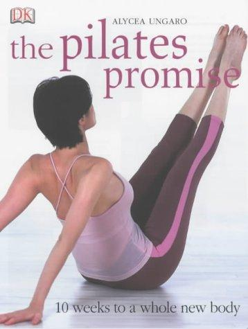 Download The Pilates Promise