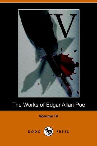 Download Works of Edgar Allan Poe