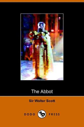 Download The Abbot