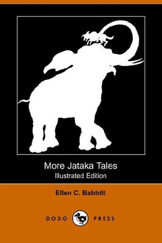 Download More Jataka Tales