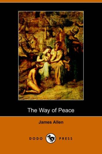 Download The Way of Peace (Dodo Press)