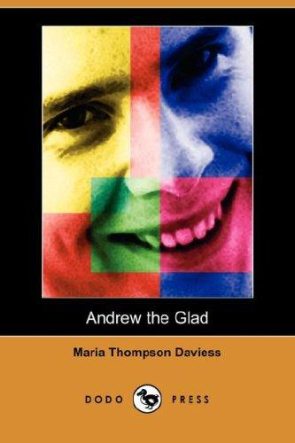 Download Andrew the Glad (Dodo Press)