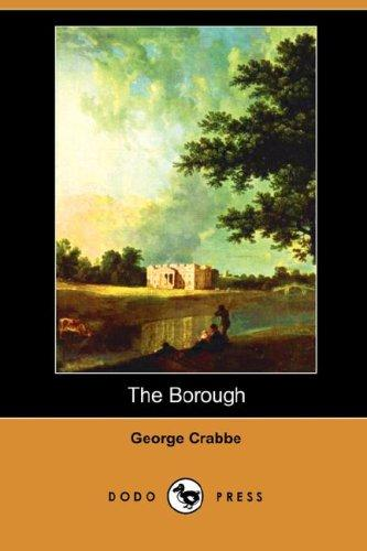 The Borough (Dodo Press)