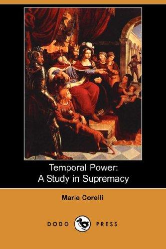 Download Temporal Power