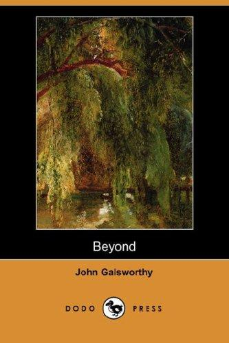 Download Beyond (Dodo Press)