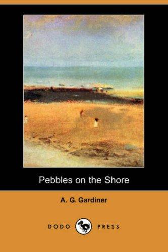 Download Pebbles on the Shore (Dodo Press)