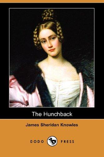 Download The Hunchback (Dodo Press)