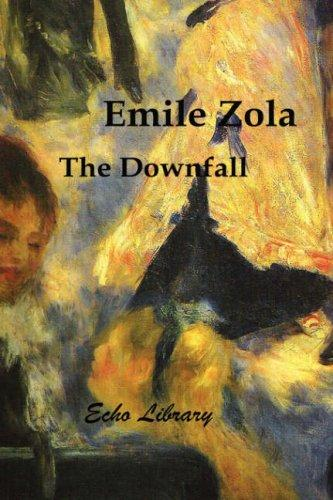 Download The Downfall