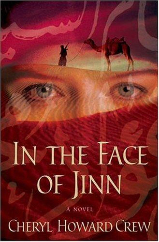 Download In the face of Jinn