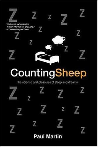Download Counting Sheep