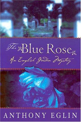 Download The blue rose