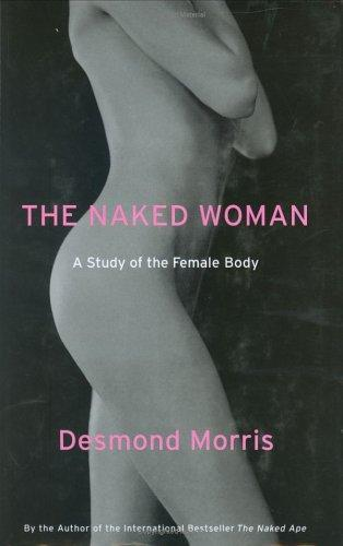 Download The Naked Woman