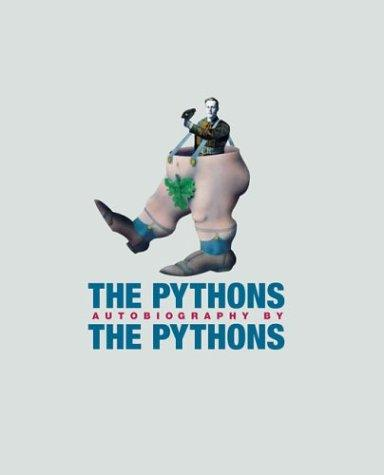 Download The Pythons