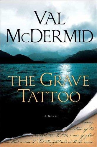 Download The Grave Tattoo