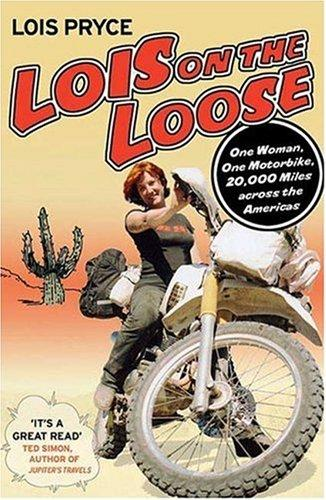 Download Lois on the Loose