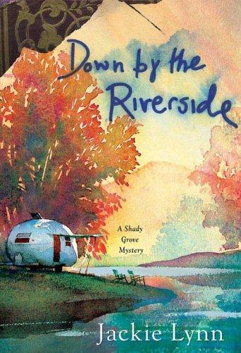 Download Down by the riverside