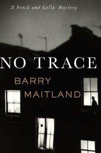 Download No Trace