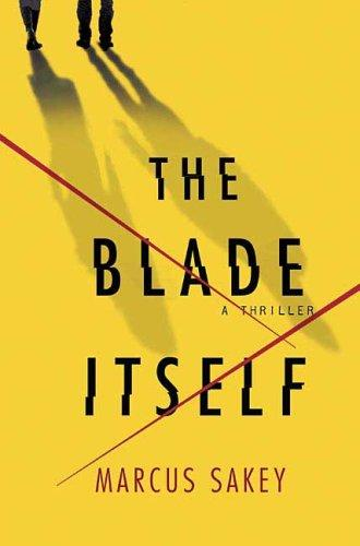 Download The Blade Itself