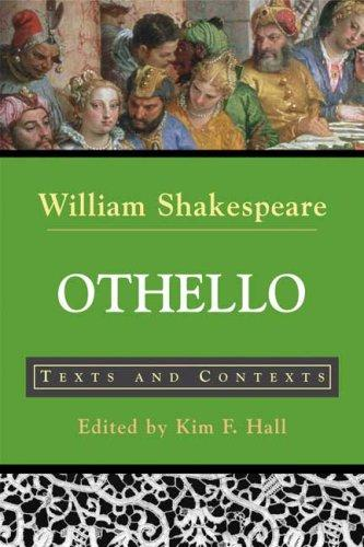 Download Othello