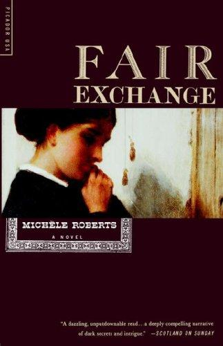 Download Fair Exchange