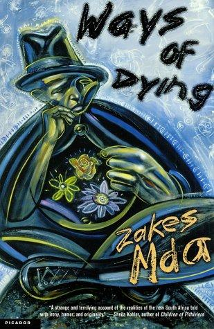 Download Ways of dying