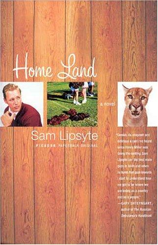 Download Home Land